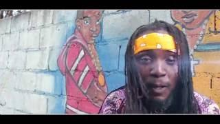80's Bounce Riddim (Medley) [Official Video]