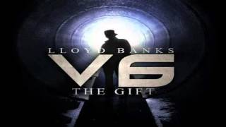 Watch Lloyd Banks Show And Prove video