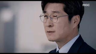 「ザ・バンカー」予告映像2…