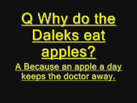 meet the doctors newsmax jokes