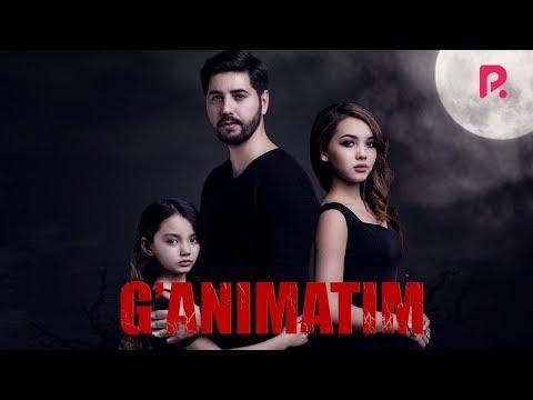 G'animatim - (O'zbek film / HD 2020 - yil)
