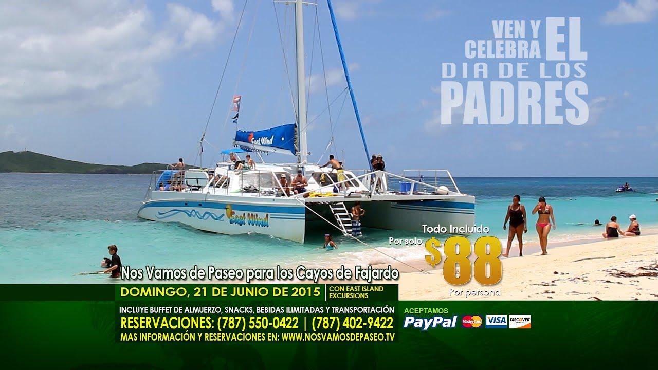 Snorkel Puerto Rico East Wind Cats Wwwmiifotoscom