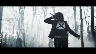 Miss May I - Masses of a Dying Breed (Official Music Video) thumbnail