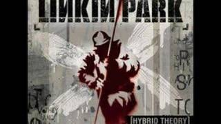 linkin park points of authority (hybrid theory version)