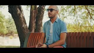 Download Video Issam Kamal   YA SALAM ft  Ahmed Khelloufi EXCLUSIVE Music Video   عصام كمال و1 MP3 3GP MP4
