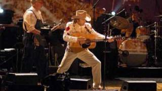 Watch Dwight Yoakam Cryin Time video