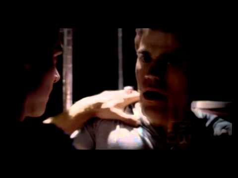 Salvatore Brothers | Hey Brother