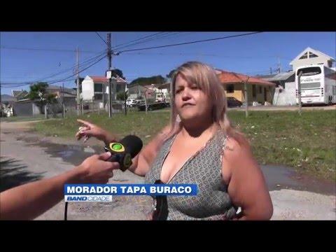 (28/03/2016) Assista Ao Band Cidade 2ª Edição Desta Segunda-feira | TV BAND