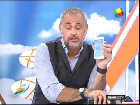Sergio Maravilla Martínez noqueó a las divas argentinas