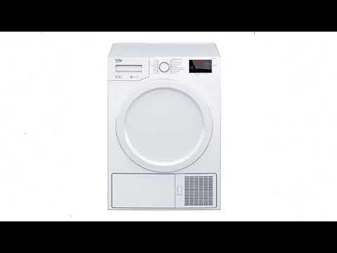 ►-beko-dps-7405-w3-wärmepumpentrockner/a++---wärmepumpentrockner---wäschetrockner-kaufen...