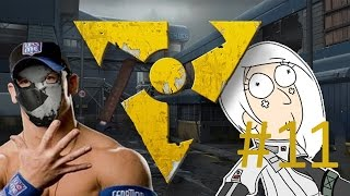How to melee? | Dirty Bomb #11