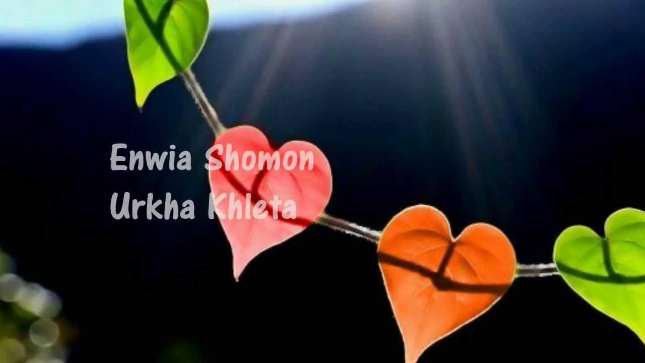 Download ♫★♫░▒▒░ Enwia Shomon ♪ Urkha Khleta ░▒▒░♫★♫