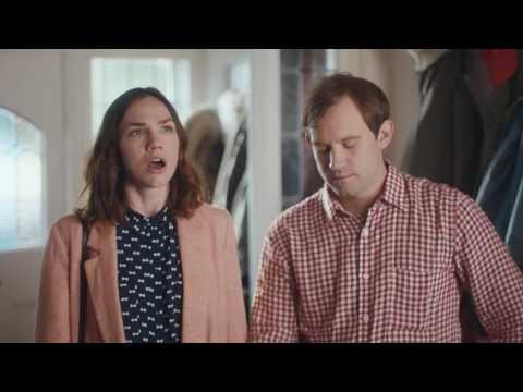 Savills TV ad 2016 – House Unfaithful long edit