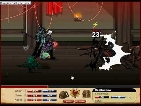Tomix Saga: Weaving Emporium