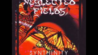 Watch Neglected Fields Synthinity video