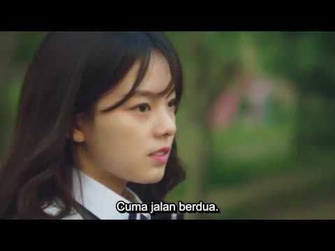 [INDO SUB] SEVENTEEN Full Episode (Webtoon Drama)