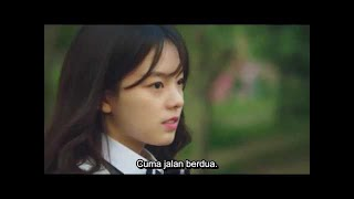 Video [INDO SUB] SEVENTEEN Full Episode (Webtoon Drama) download MP3, 3GP, MP4, WEBM, AVI, FLV Januari 2018