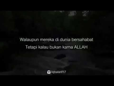 Kata Kata Bijak Ust Hanan Ataki Lc Part 3 Youtube