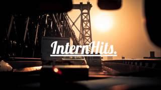 How I Want Ya (Netflix) - J-Man (EVO Remix)
