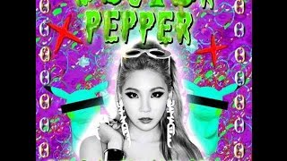 cl dr pepper feat diplo riff raff ogmaco us version