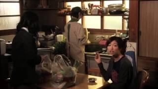 DVD「ねこにみかん」2014年11月28日(金)発売! http://www.toenta.co....