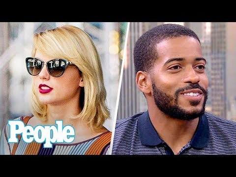 Why Taylor Swift Spent Months Out Of Spotlight, Is Next Bachelor Eric Bigger? | People NOW | People