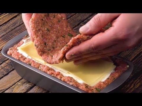 ces-7-recettes-simples-s'adressent-à-tous-ceux-qui-savent-à-quel-point-les-lasagnes-sont-délicieuses