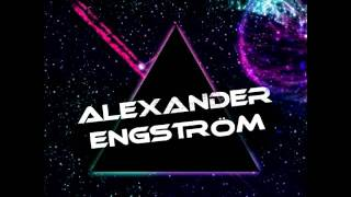 Alex Engström - Tonight, We Are Swedish (Original Mix)