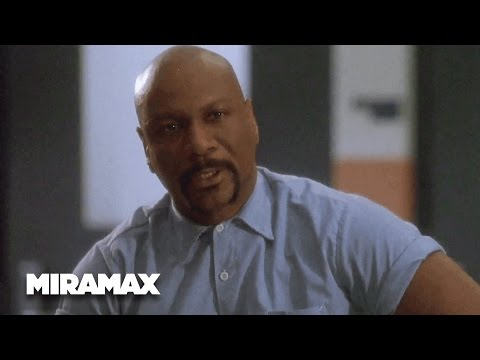 Undisputed | 'Get It Together' (HD) - Wesley Snipes, Ving Rhames | MIRAMAX