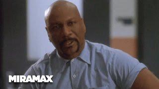 Undisputed | 'Get It Together' (HD) - Wesley Snipes, Ving Rhames | MIRAMAX