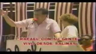 Partido Popular Democrático 50 Años (1988)
