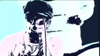 Baixar Corpo De Lama  - Nação Zumbi - DVD Ao Vivo no Recife