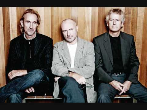 Phil Collins - Carpet Crawlers (Genesis Demo - BBC 1981) mp3