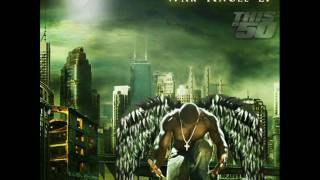 Download 50 Cent- London Girl MP3 song and Music Video