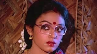 நீ சின்னப் பையன் உனக்கு அனுபவம் பத்தாது||Tamil Super Hit Comedy