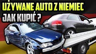 Jak_kupić_w_Polsce_samochód_używany._Auta_sprowadzane_z_Niemiec_cz.2