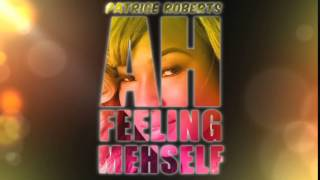 Patrice Roberts - Ah Feeling Mehself @PatriceRmusic @socaisyours