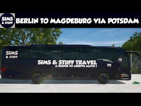 fernbus-coach-simulator---berlin-to-magdeburg-via-potsdam---comfort-class-coach