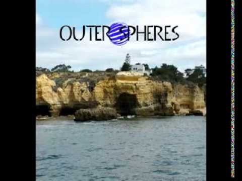 Outer Spheres previews