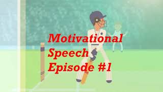 free mp3 songs download - Motivational speech for success in life
