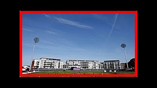 Breaking News   Gloucestershire v Glamorgan SpecSavers County Championship Division 2 Match Review