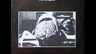 Maurizio Bianchi - Mörder Unter Uns