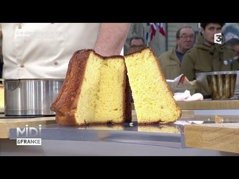 recette-:-le-gâteau-battu