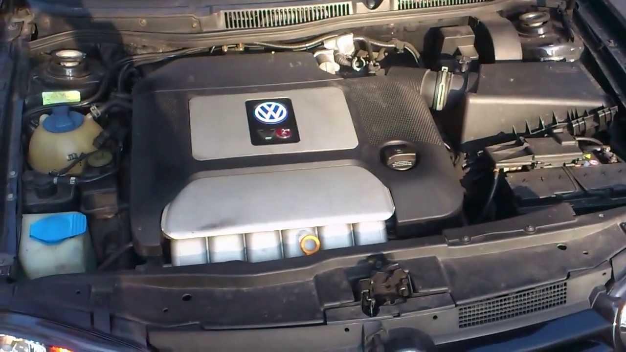 Vw Diesel Engine Diagram Best Secret Wiring Jetta 2005 Pat 1 8 Turbo 6 81 Rabbit 19