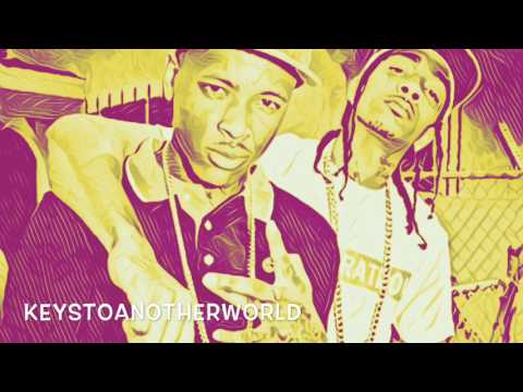 [free] Y. G. X Tyga type beat ( the harbor)
