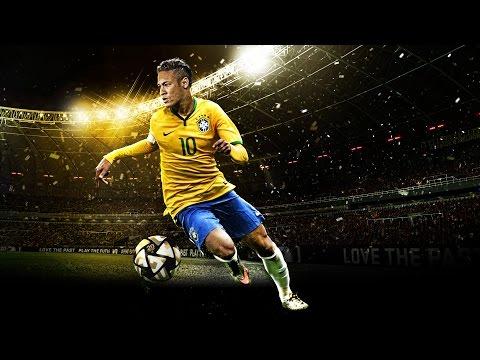 Pro Evolution Soccer 2016 (Обзор)
