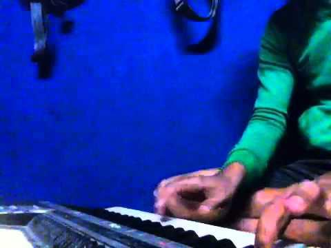 Bohemian rhapsody cover by dewa Ananda putra