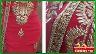 Indian dresses, Neck Designs For Suits, flower girl dresses, Girls party dresses, kids party dresses