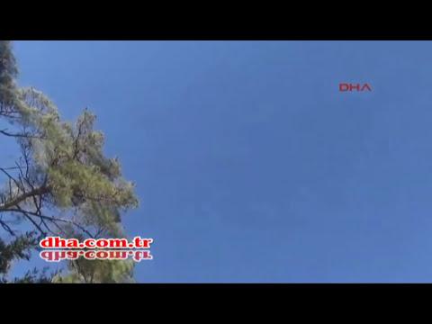 (UNCUT) Turkey, Jaish al-Sham, Al Nusra & ISIS Shoot Down Russian Warplane Jet Capture & Kill Pilot