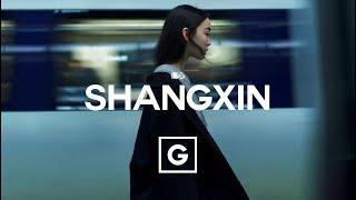 GRILLABEATS - Shangxin